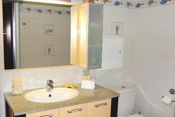 Minsk Premium Apartments 7 - фото 10