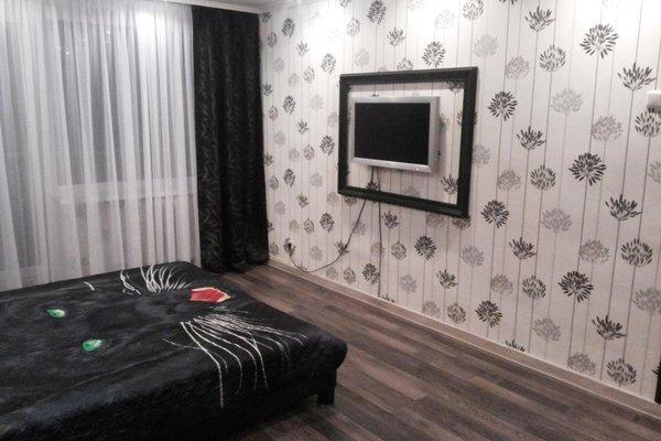 Apartment Nika - фото 10