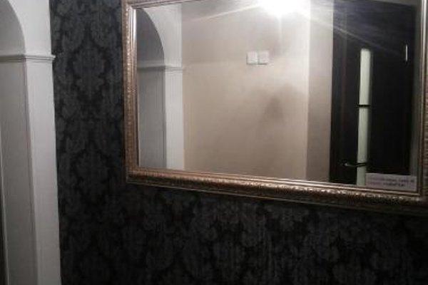 Apartment Nika - фото 7
