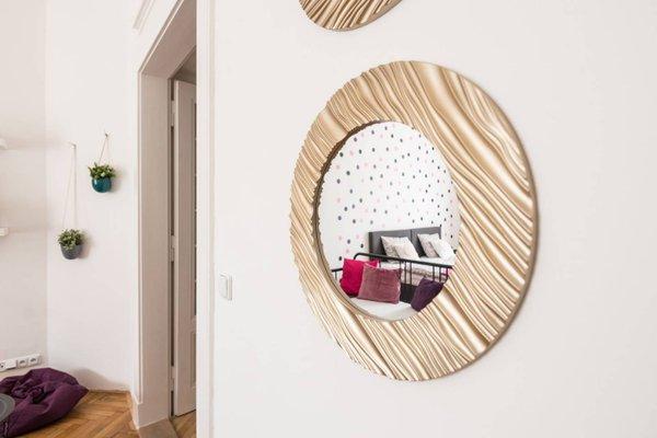 Narodni apartments - фото 22