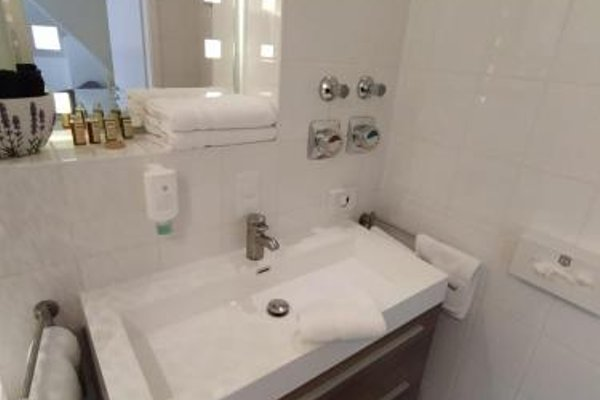 GL Apartments - фото 4