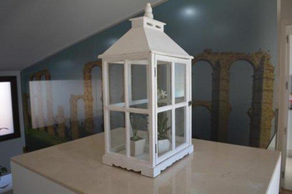Apartamento Turistico Casa Museo - фото 14