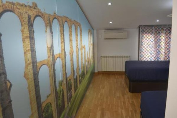 Apartamento Turistico Casa Museo - фото 8