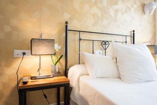 Malagueta Apartment - фото 10