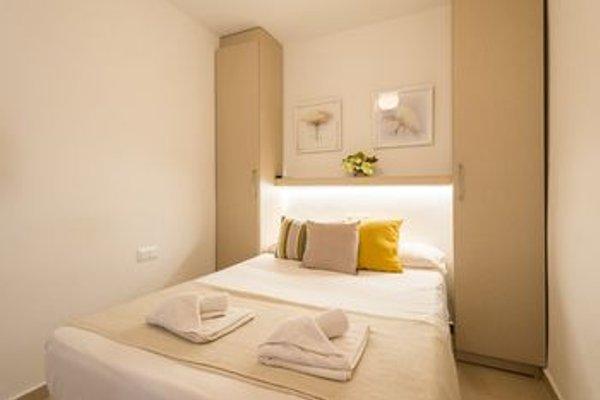 Malagueta Apartment - фото 4