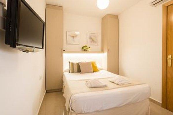 Malagueta Apartment - фото 5