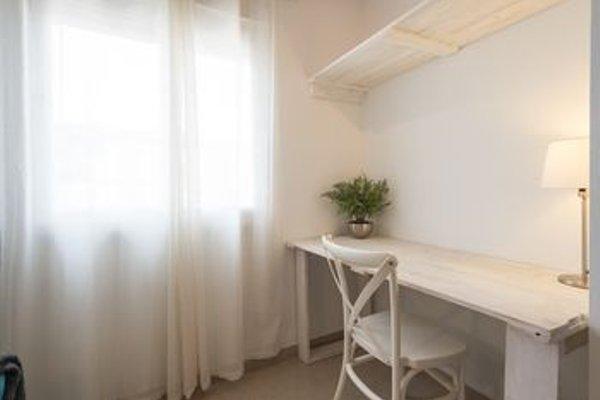 Malagueta Apartment - фото 6