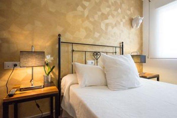 Malagueta Apartment - фото 7