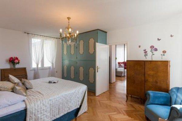 Love Affair Apartment - фото 3