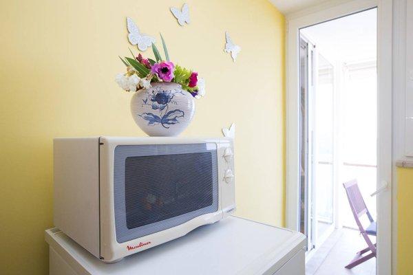 Love Affair Apartment - фото 7