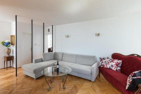 Love Affair Apartment - фото 8