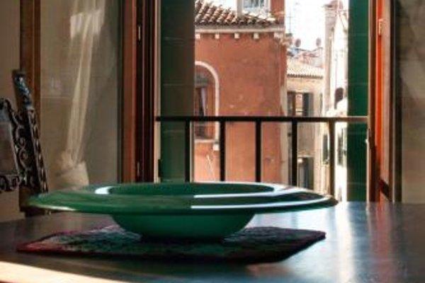 Venice Suite Giuffa - 50