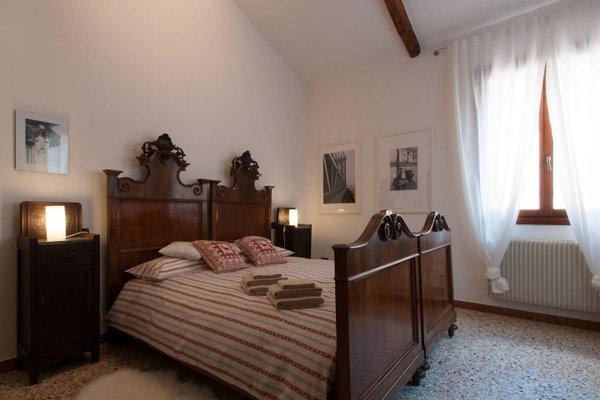 Venice Suite Giuffa - 4