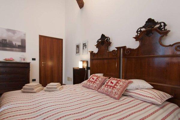 Venice Suite Giuffa - 5