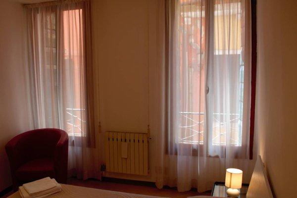 Ca' San Marco 4505 - фото 13