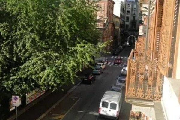 Old Town Torino - 20