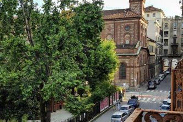 Old Town Torino - 23