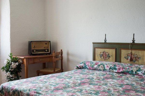 Комплекс Posta Pregasina типа «постель и завтрак» - фото 50