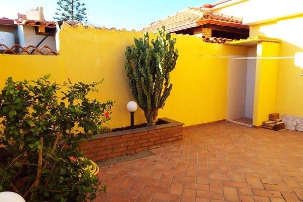 Villa Orazio - фото 19