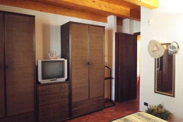 Villa Orazio - фото 5