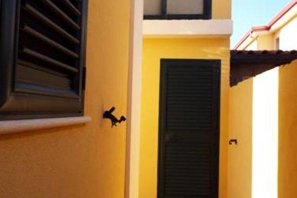 Villa Orazio - фото 8