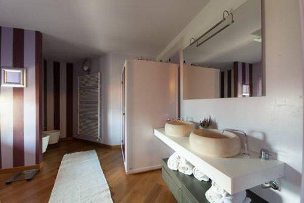 Villa Aurea - фото 50