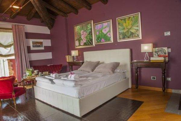 Villa Aurea - фото 6