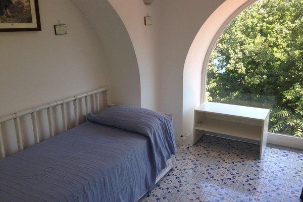 Villa Sole&Mare - фото 22