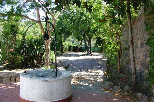 Villa Sole&Mare - фото 20