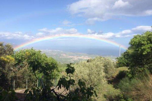 Befelice In Vigna Vista Mare - фото 16