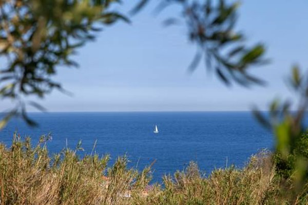 Befelice In Vigna Vista Mare - фото 19