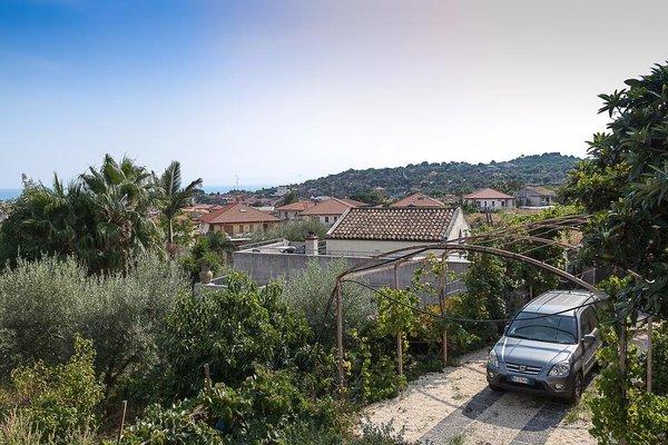 Befelice In Vigna Vista Mare - фото 23