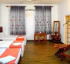 Sarras Guest House