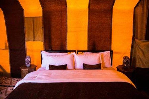Bivouac Sahara Relax - 6