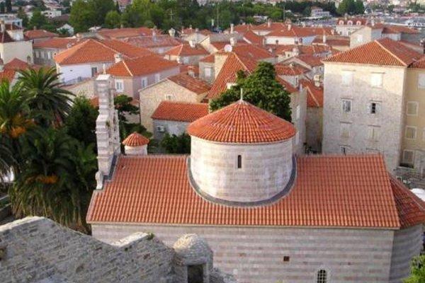 Guest House Villa Jovana - 49
