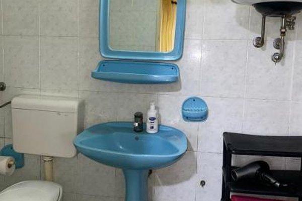 Guest House Villa Jovana - 50