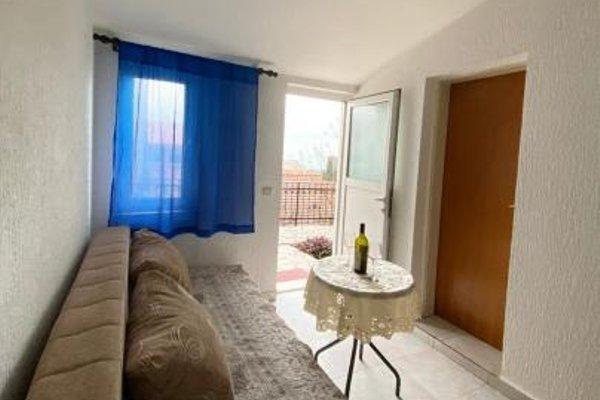 Guest House Villa Jovana - 51