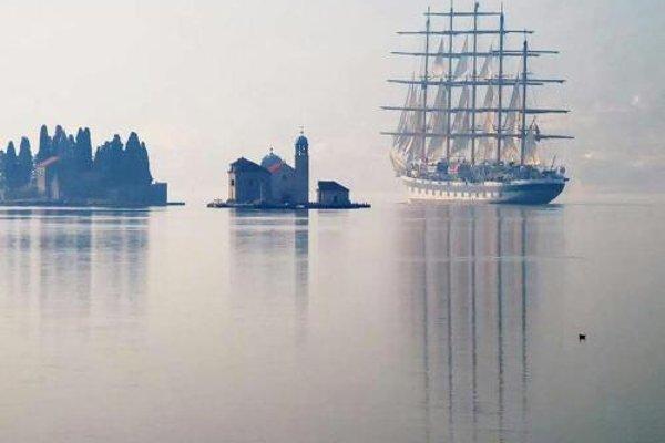 Guest House Villa Jovana - 56