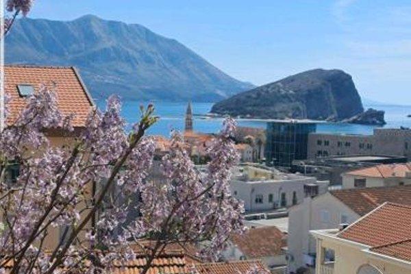Guest House Villa Jovana - 58