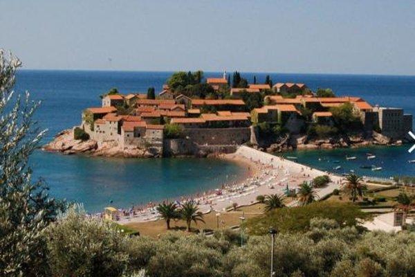 Guest House Villa Jovana - 59