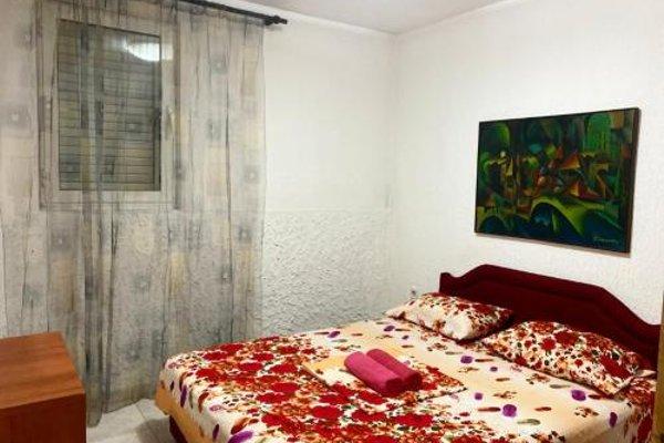 Guest House Villa Jovana - 60