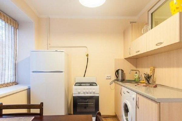 Apartments On Doroshevicha 4 - фото 9