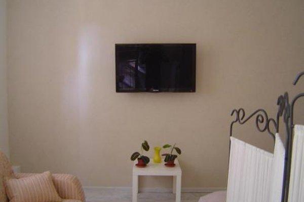 Апартаменты «К. Маркса 5» - фото 3