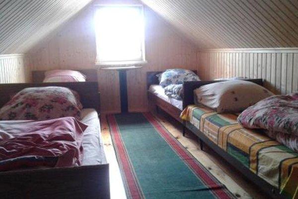 Holiday Home Alexandr - фото 14
