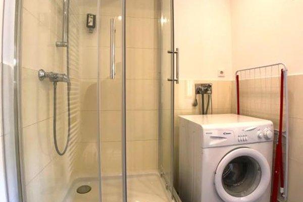 Amaroo Apartment BB 69 - фото 17