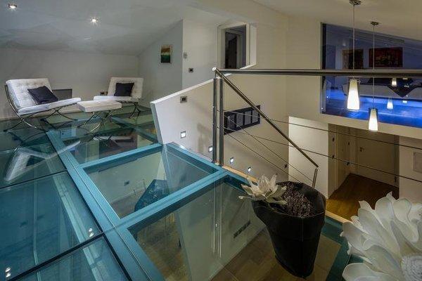 Vetro - Art gallery Luxury home - фото 10