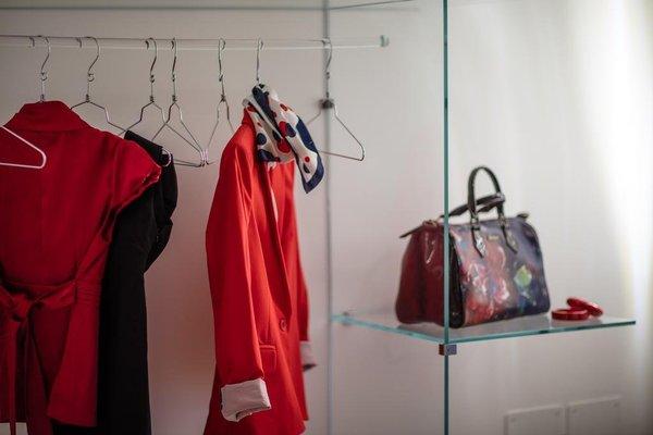 Vetro - Art gallery Luxury home - фото 12