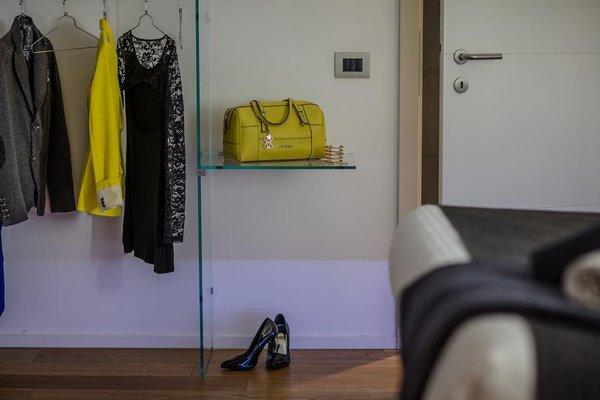 Vetro - Art gallery Luxury home - фото 13