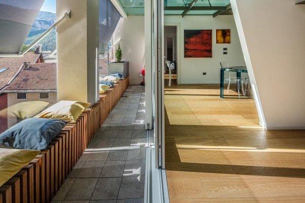 Vetro - Art gallery Luxury home - фото 14