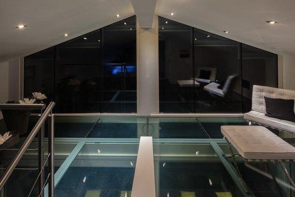 Vetro - Art gallery Luxury home - фото 15